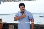 Mammootty Pictures 8