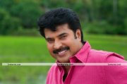 Mammootty Pictures 9
