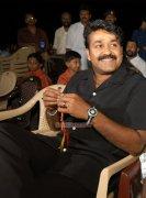 Actor Mohanlal 2325