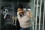 Actor Mohanlal 2428