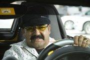 Actor Mohanlal 3968
