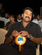 Actor Mohanlal Stills 2412