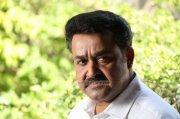 Actor Mohanlal Stills 839