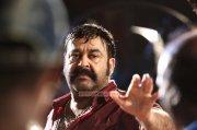 Albums Mohanlal Malayalam Hero 2457