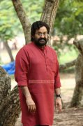 Latest Albums Mohanlal 2435
