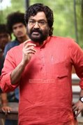 Latest Image Mohanlal 8546