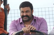 Latest Wallpaper Mohanlal 9340