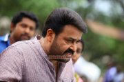 Malayalam Actor Mohanlal 249