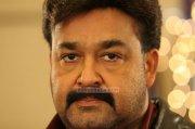 Malayalam Actor Mohanlal 262