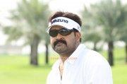Malayalam Actor Mohanlal 529