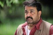 Malayalam Actor Mohanlal 621