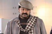 Malayalam Actor Mohanlal 6391