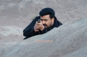 Malayalam Actor Mohanlal Actor Latest 429