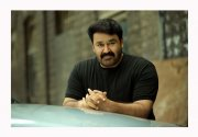 Malayalam Actor Mohanlal New Gallery 1378
