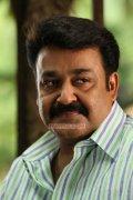 Malayalam Actor Mohanlal Photos 3707