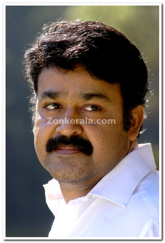 110 Best Mohanlal images in 2019 | India people, Actors ...