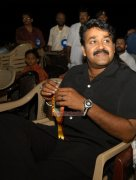 Malayalam Actor Mohanlal Photos 5206