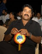 Malayalam Actor Mohanlal Photos 7279