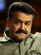Malayalam Actor Mohanlal Photos 7702
