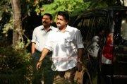 Malayalam Actor Mohanlal Photos 9978