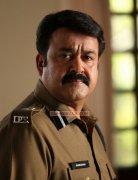 Malayalam Actor Mohanlal Stills 8067