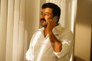 Malayalam Hero Mohanlal 2015 Pictures 2837