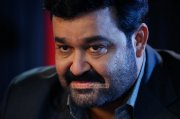 Malayalam Hero Mohanlal May 2015 Pics 944