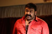 Mohanlal Malayalam Actor Recent Images 2517