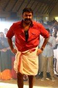 Mohanlal Malayalam Hero Recent Pics 4593