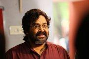 Mohanlal Malayalam Hero Recent Pics 5397