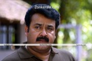 Mohanlal New Pic 1