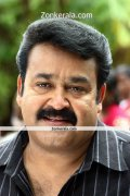 Mohanlal New Pic 12