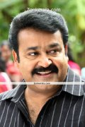 Mohanlal New Pic 13