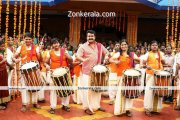 Mohanlal New Pic 14