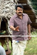 Mohanlal New Pic 6