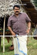 Mohanlal New Pic 7