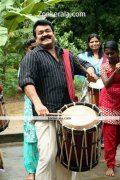 Mohanlal New Pic 8