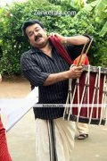 Mohanlal New Pic 9