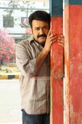 Mohanlal Photos 9330