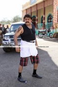 Mohanlal Photos From China Town 1