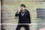 Mohanlal Photos From China Town 10