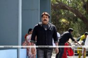 Mohanlal Photos From China Town 12