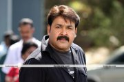Mohanlal Photos From China Town 13