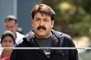 Mohanlal Photos From China Town 14