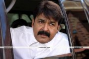 Mohanlal Photos From China Town 3