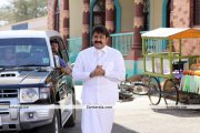 Mohanlal Photos From China Town 5