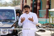 Mohanlal Photos From China Town 6