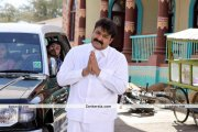 Mohanlal Photos From China Town 7
