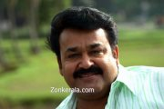 Mohanlal Pic 80