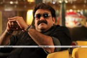 Mohanlal Pics From China Town 12